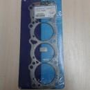 Прокладка ГБЦ Nissan E13, E15, E16 11044-01M00