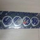 Прокладка ГБЦ Nissan TD23 11044-43G23, 11044-02NX1, EG970 метал