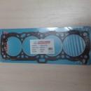 Прокладка ГБЦ Nissan CA20 11044-D1700, 11044-D1710