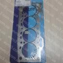 Прокладка ГБЦ Toyota 2E, 3E 11115-11010