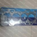 Прокладка ГБЦ Daihatsu 1,6i HD, HC 11115-87105