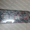 Прокладка ГБЦ Daihatsu 2.8TD DL50, DL51, DL52 11115-87308, 11115-87603