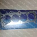 Прокладка ГБЦ Honda 2,0 A20A 12251-PH4-003