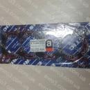 Прокладка ГБЦ Honda 1,5/1.6 D15, D16 EG604, 12251-PM3-003