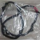 Прокладка клапанной крышки Nissan CD17 13270-16A00