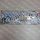 Прокладка коллектора впуск Nissan VG30 14035-V5202