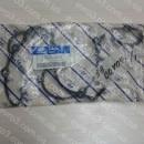 Прокладка клапанной крышки Hyundai Sonata EF 2.0, Santa FE 2.4 01-05 22441-38010, 22441-38002