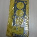 Прокладка ГБЦ Mitsubishi 4G63BK MD113173, MD183808, 30-028203-00