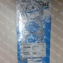 Прокладка ГБЦ Honda 2,0 A20A 61-52365-00, 12251-PH4-003