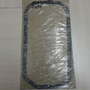 Прокладка поддона Hyundai Accent MC, Getz G4EK, G4EE, G4ED 71-53176-00