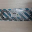 Прокладка ГБЦ Nissan CA18 BK840, 11044-D0200