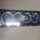 Прокладка ГБЦ Mitsubishi 4D55, 4D56 MD112531, MD050545