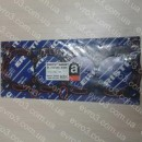 Прокладка ГБЦ Honda 2,0 A20A EG608, 12251-PH4-003