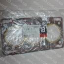 Прокладка ГБЦ Suzuki F8 EG752, 11141-78400