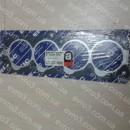 Прокладка ГБЦ Isuzu 2,2 4FD1 EG807, 8970486760, 8941248800