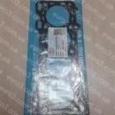 Прокладка ГБЦ Mazda FS FS05-10-271A, FS01-10-271 метал