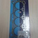 Прокладка ГБЦ Mitsubishi 4G15 MD016163