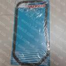 Прокладка поддона Mitsubishi 4D55, 4D56, 4G54 N85004, MD149392