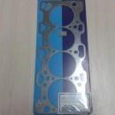 Прокладка ГБЦ Mitsubishi 4G64BK SOHC MD346925, MD194265