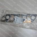 Прокладка коллектора впуск/выпуск Mitsubishi Galant 2.0TD 4D68 MR450524