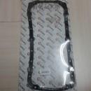Прокладка поддона Toyota L, 2L, 2LT 1052823, N82001