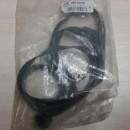 Прокладка поддона Mazda PN N83009, PN11-10-431B
