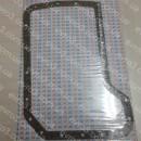 Прокладка поддона Subaru EF10, EF12 N87002, 41160-5600