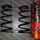 Пружина задняя Mazda 626 GD 17021, RI5091 Suplex