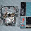 Ремкомплект карбюратора Toyota HiAce, LiteAce 4Y 04211-74010