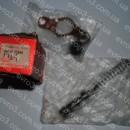 Ремкомплект цилиндра сцепления главного Toyota Camry SV10, Carina T170/190, Corolla E100 04311-22040, 04311-12080