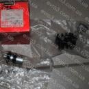 Ремкомплект цилиндра сцепления рабочего Toyota Carina 2, Corolla, LiteAce, Model F 04313-12030