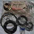 Ремкомплект КПП (сальники) Toyota 2С, 3C, 3SFE, 5SFE, 3SGE 04331-32011