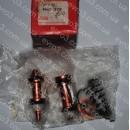 Ремкомплект тормозного цилиндра главного Toyota HiAce 82-87 2L, 2Y, 3Y, 4Y 04493-26120