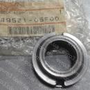 Втулка рулевой рейки Nissan Bluebird 83-90 49521-05F00