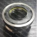 Втулка рулевой рейки Hyundai Accent 95-10, Getz 02-10 57726-22000