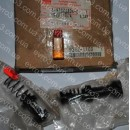 Ремкомплект тормозного цилиндра главного Isuzu Rodeo, Trooper -97 8970718040, 1605919, 97071804