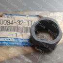 Втулка рулевой рейки Mazda 626 GD, GC, 323 BF B094-32-114