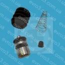 Ремкомплект цилиндра сцепления рабочего Toyota Carina 2, Corolla, LiteAce, Model F D3333C