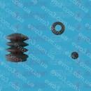 Ремкомплект цилиндра сцепления рабочего Mitsubishi Colt, Galant, L300, Pajero D3437