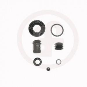 Ремкомплект суппорта заднего Mazda 323, 626 D4163