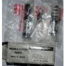 Ремкомплект тормозного цилиндра главного Mazda 323 BF, 626 GC, 929 HB GA02-49-610, HA18-49-610, D1420, D1423