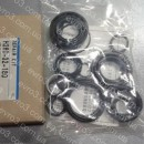 РМК рулевой рейки Mazda 929 HC 86- H260-32-180