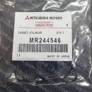 РМК насоса ГУР Mitsubishi Galant E5 MR244546
