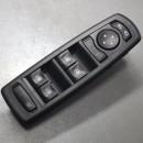 Кнопка управления стеклоподъемником L Renault Laguna III, Megane III, Fluence