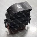 Кнопка управления стеклоподъемником Renault Trafic II, Vivaro II, Movano, Master
