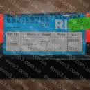 Кольца поршневые Isuzu C223 / STD / 88 / 2x2x4 / 32574, 8-94253-736-0