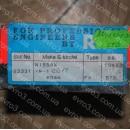 Кольца поршневые Nissan CD17 / STD / 80 / 1,75x2x3 / 34061, 12033-16A00, 12033-16A10