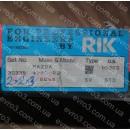 Кольца поршневые Mazda R2, RF / STD / 86 / 2x2x3 /