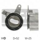Ролик ГРМ Mazda BP, B6, ZL, Z5 PU285226BRR1HV1, VKM74201 натяжной