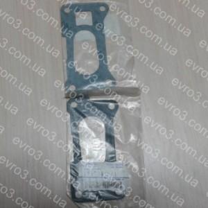 Прокладка карбюратора Subaru 16173-AA041